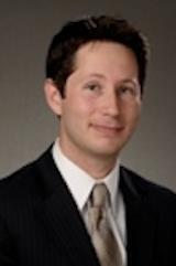 Daniel Pio, MD Asst. - Vice President